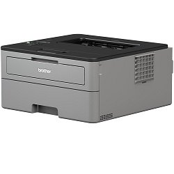Brother HL-L2350DW Mono Laser Wireless Printer + Duplex