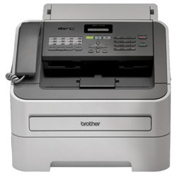 Brother MFC-7240 Multifunction Mono Laser Printer