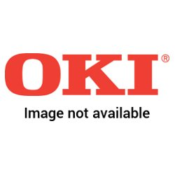 Oki 44036037 Yellow (Genuine)