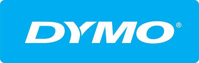 DYMO Label Makers, Label Printers and Durable Labels at Discount Prices