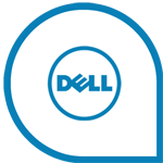 Buy Discount Dell Ink and Toner Cartridges in Australia