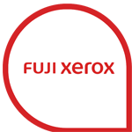 Fuji Xerox Toner Cartridges at Lowest Price in Australia