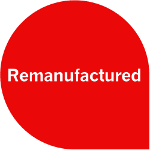 Remanufactured