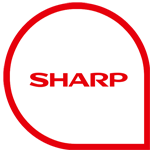 Cheapest Sharp ink cartridges & toner in Australia from Ink Depot