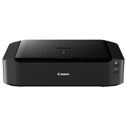 Canon PIXMA iP8760 Colour InkJet Printer