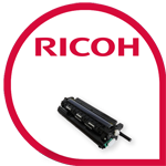 template/images/ricoh-photoconductor-units.png